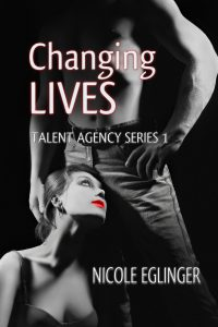 Changing-Lives-eBook-Cover-1000x1500-1